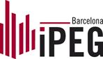 Barcelona IPEG